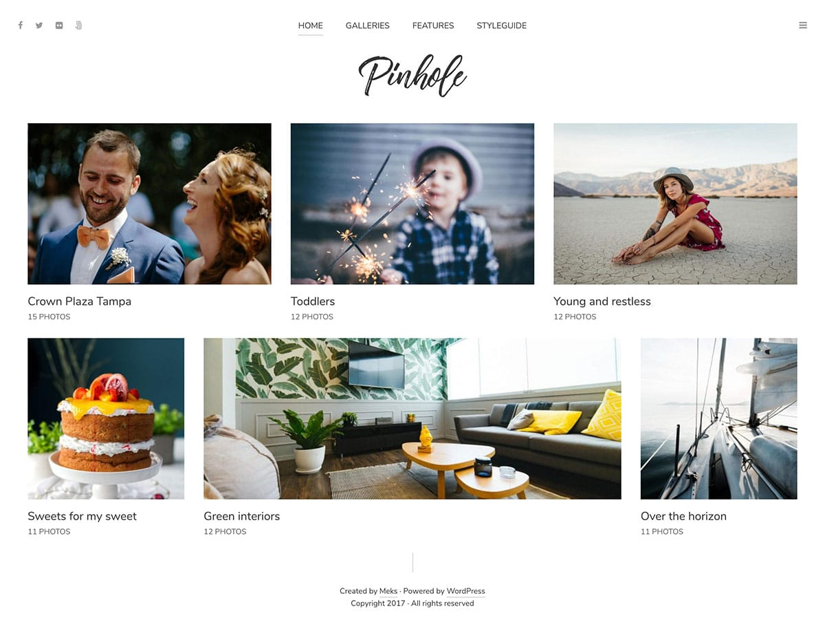 Pinhole-WordPress-Theme-for-Photographers