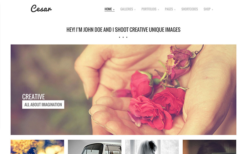 Best-photography-wordpress-theme