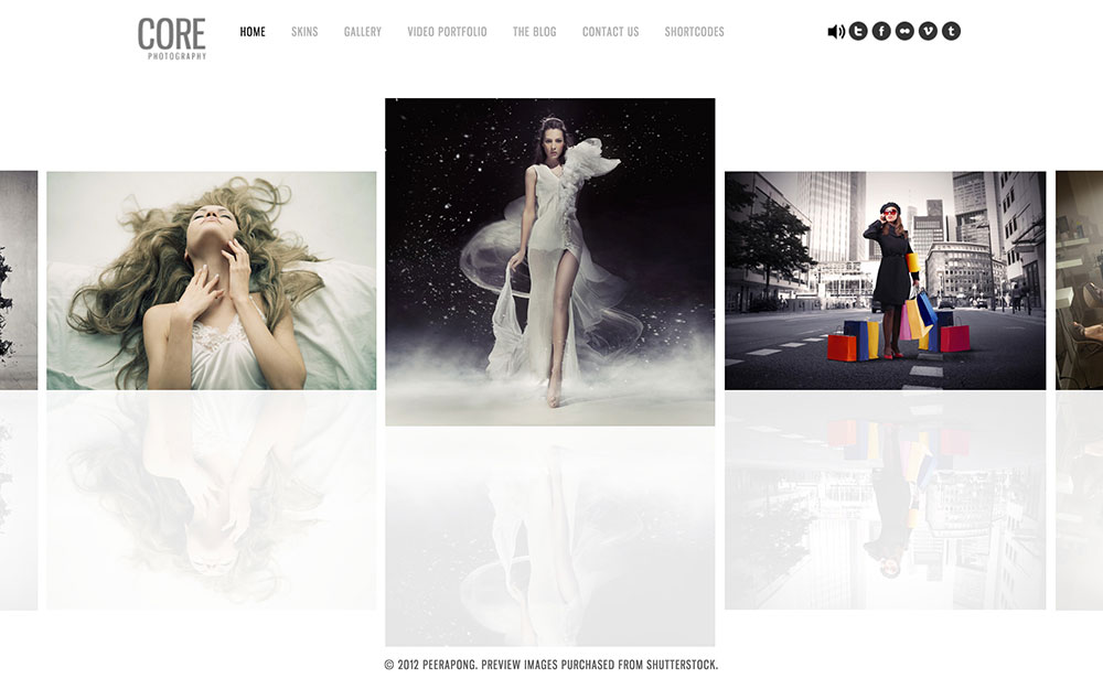 core-minimalist-photography-portfolio-theme