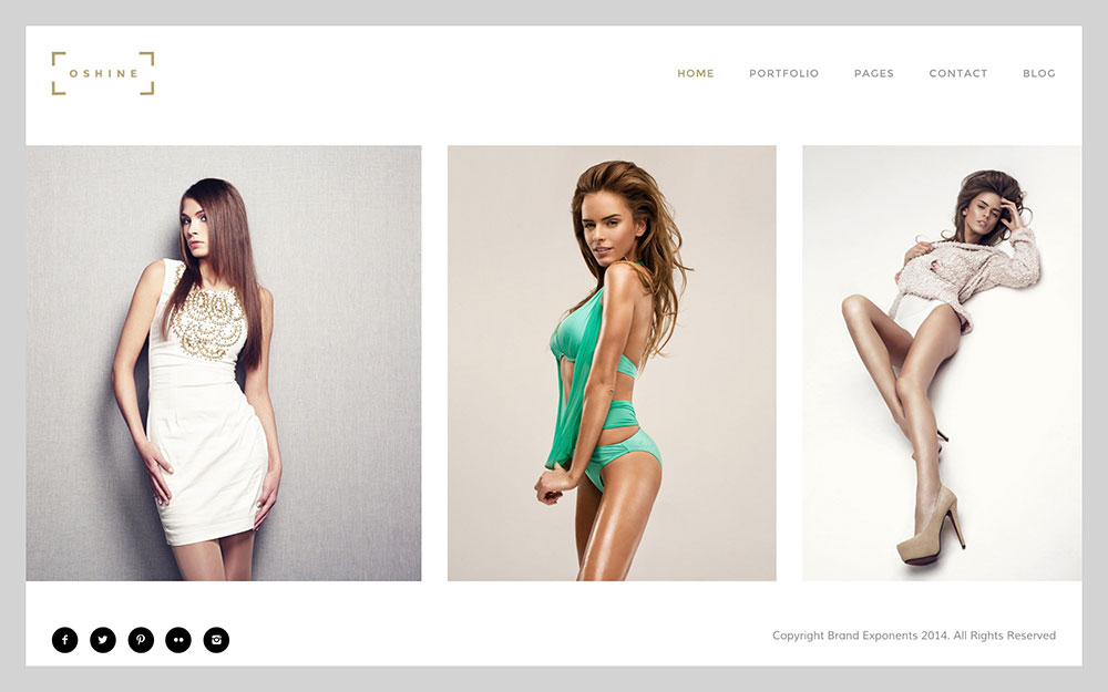 oshine-photography-theme-v2