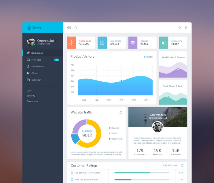 30 free sketch psd admin dashboard templates free psd admin dashboard templates malvernweather Image collections