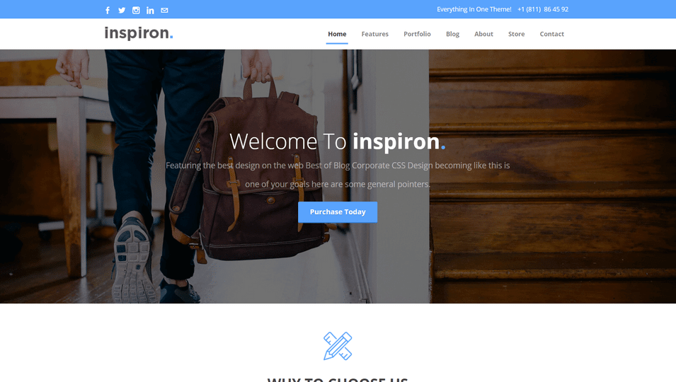 weebly ecommerce themes
