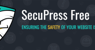 Free WordPress Security Plugins